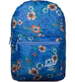 Herschel Supply Co. Paradise Packable Daypack Picutre