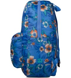 Herschel Supply Co. Paradise Packable Daypack Model Picutre