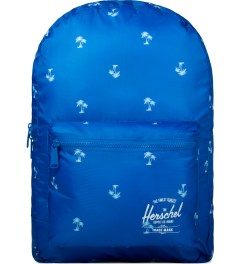 Herschel Supply Co. Resort/Bone Packable Daypack Picutre