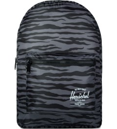 Herschel Supply Co. Zebra Packable Daypack Picutre