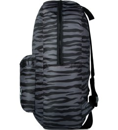 Herschel Supply Co. Zebra Packable Daypack Model Picutre