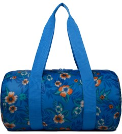 Herschel Supply Co. Paradise Packable Duffle Bag Picutre