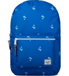 Herschel Supply Co. Resort Settlement Backpack Picutre