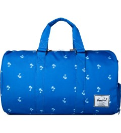 Herschel Supply Co. Resort Novel Duffle Bag Picutre