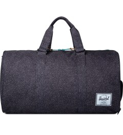 Herschel Supply Co. Speckle Novel Duffle Bag Picutre