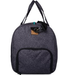 Herschel Supply Co. Speckle Novel Duffle Bag Model Picutre