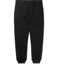 Publish Black Anto Jogger Pants Picutre