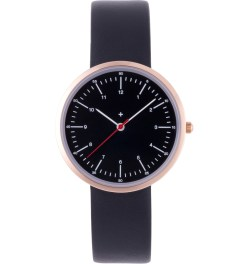 i love ugly. Black Ernest Watch Picutre