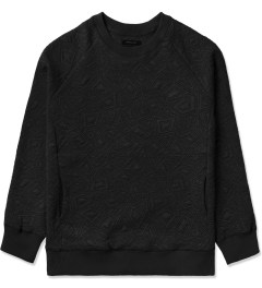 Publish Black Loyde Sweater Picutre