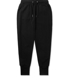 Blood Brother Black Spot Pocket Jogger Pants Picutre