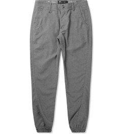 Publish Grey Pearson Jogger Pants Picutre