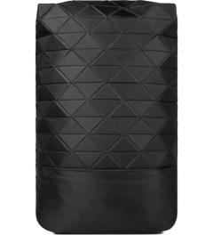 Tessel Black Jet Pack Backpack Picutre