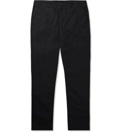 Publish Black Marioneer Pants Picutre