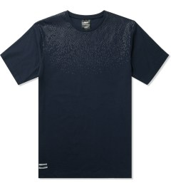 Publish Navy Ananta T-Shirt Picutre