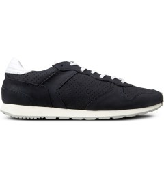 ETQ Blueberry Runner Shoes Picutre