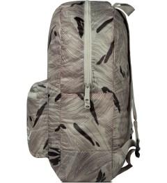 Herschel Supply Co. Geo Packable Daypack Model Picutre