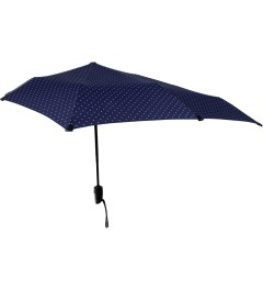 senz° Automatic Dot Dot Senz6 Umbrella Picutre