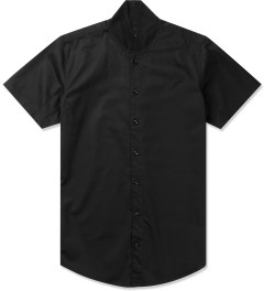 Publish Black Olympos S/S Shirt Picutre