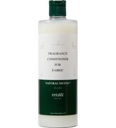 retaW Natural Mystic Fragrance Fabric Conditioner Picutre