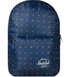 Herschel Supply Co. Hyde Packable Daypack Picutre