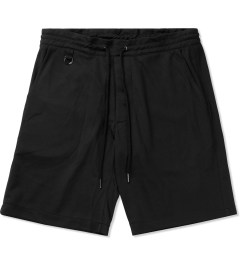 Publish Black Torres Sweatshorts Picutre