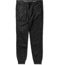 Publish Black Clover Middle Eastern Inspired Pants Picutre