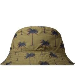 Grand Scheme Sand Sahara Bucket Hat Picutre