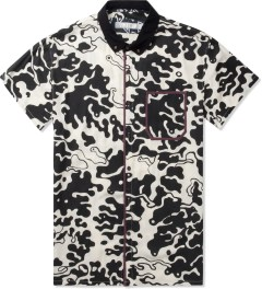 Volklore White Public Shirt Picutre