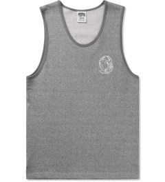 Billionaire Boys Club Marble Gravel Tank Top Picutre