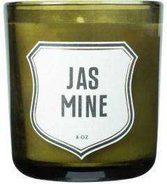 IZOLA Jasmine Candle Picutre