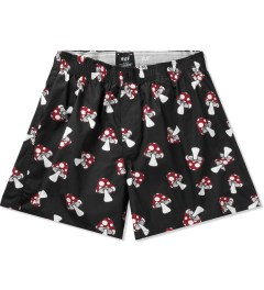 HUF Black Magic Boxers Picutre