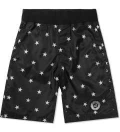 Play Cloths Caviar United Shorts Picutre