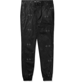 Publish Black Locust Transformed Squared 3M Pants Picutre