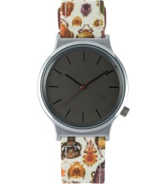 KOMONO Entomology Wizard Print Watch Picutre