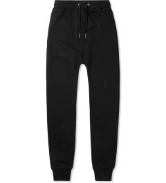 Blood Brother Black Myth Jogger Pants Picutre