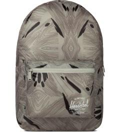Herschel Supply Co. Geo Packable Daypack Picutre