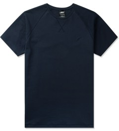 Publish Navy Orion T-Shirt Picutre