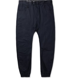 Publish Navy Kelson Jogger Pants Picutre