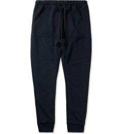 Publish Navy Ricko Jogger Pants Picutre