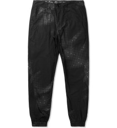 Publish Black Dax Jogger Pants Picutre