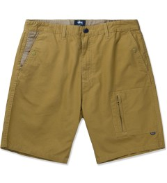 Stussy Must New Pocket II Shorts Picutre