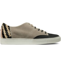 Thorocraft Ash Cooper Shoes Picutre