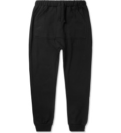 Publish Black Branwood Jogger Pants Picutre