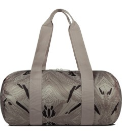 Herschel Supply Co. Geo Packable Duffle Bag Picutre