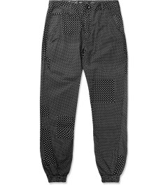 Publish Black Julian Jogger Pants Picutre
