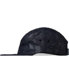 Publish Navy Debere Cap Model Picutre