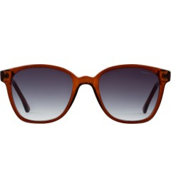 KOMONO Cola Renee Sunglasses Picutre