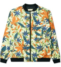 Libertine-Libertine Jungle Fortune Jacket Picutre