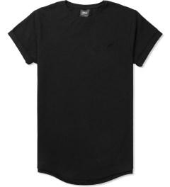 Publish Black Burne Knits T-Shirt Picutre