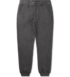 Publish Charcoal Anto Jogger Pants Picutre